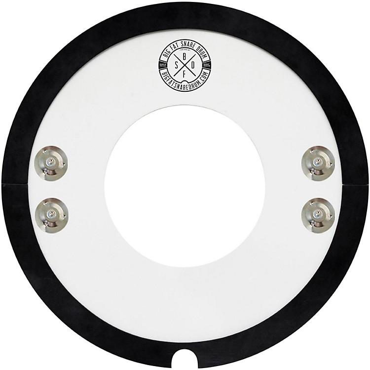 Big Fat Snare DrumSnare-Bourine Donut