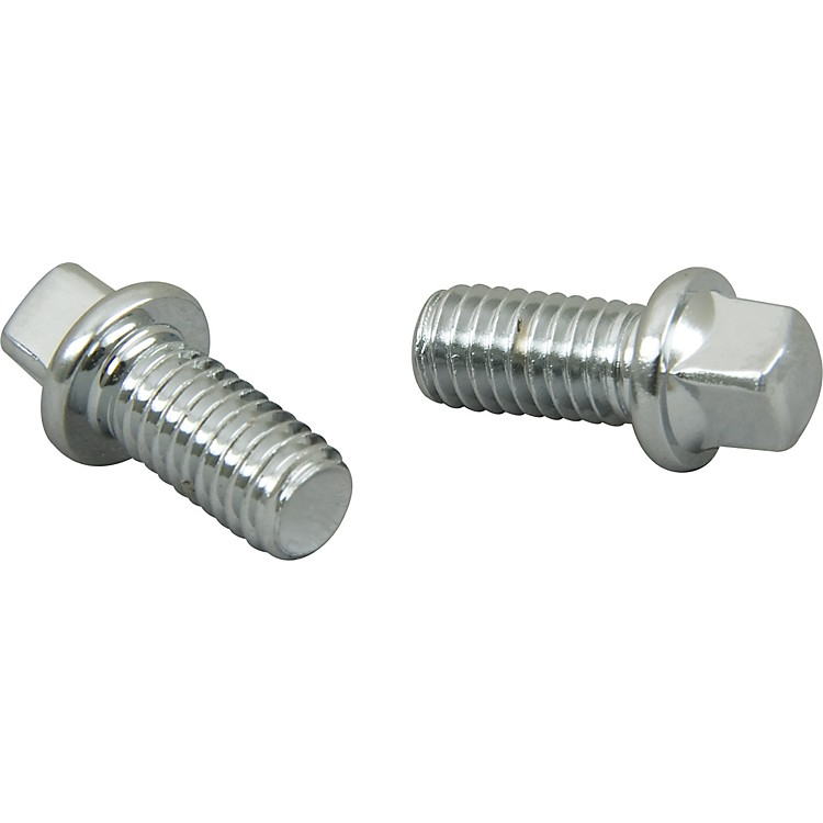 Yamaha Snare Butt-Plate Bolt 6X12Mm