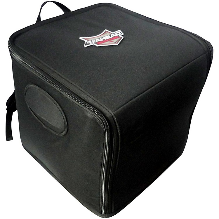 Ahead Armor CasesSnare Case14 x 12 in.