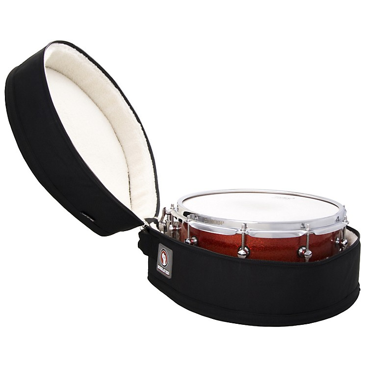 Ahead Armor Cases Snare Case 7x12