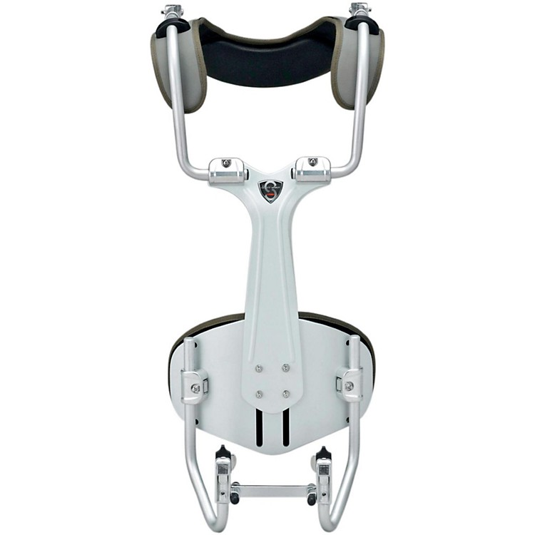 Tama MarchingSnare Drum Carrier