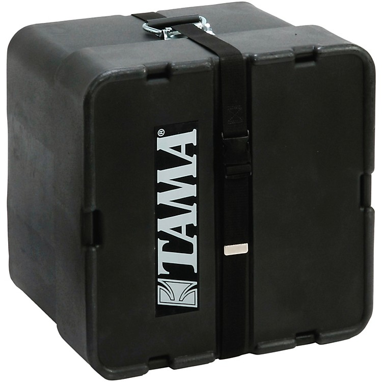 Tama MarchingSnare Drum Case14 x 12 in.