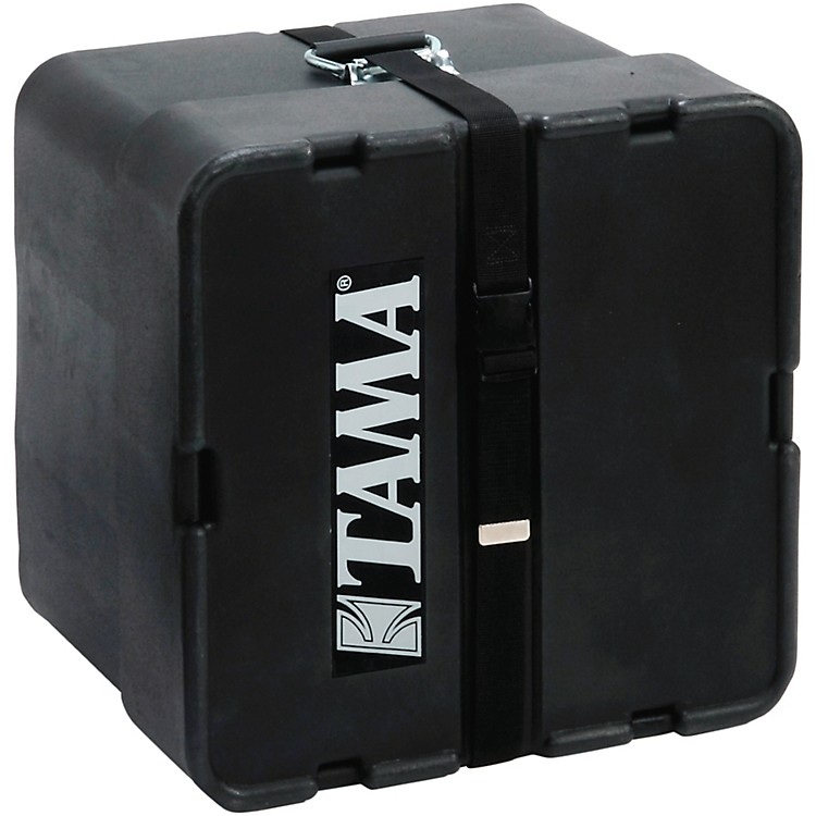 Tama Marching Snare Drum Case 14 x 9 in.