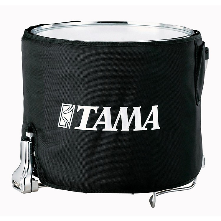 Tama MarchingSnare Drum Cover14 x 9 in.