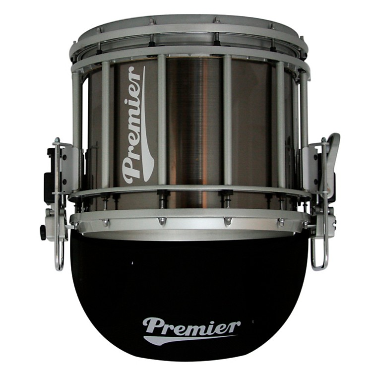 Premier Snare Projector Scoop Black