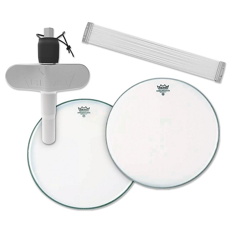 RemoSnare Tune Up Kit