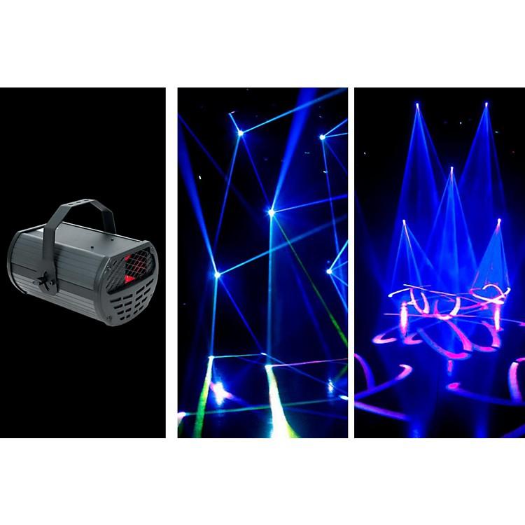 ElationSniper 2R Multi Effect Luminaire