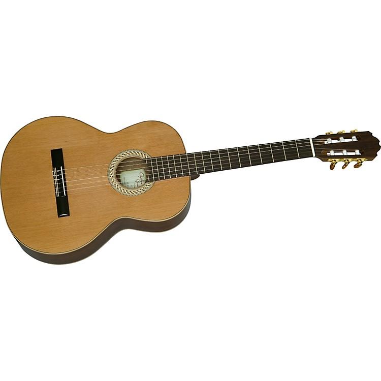 KremonaSofia Classical Acoustic Guitar