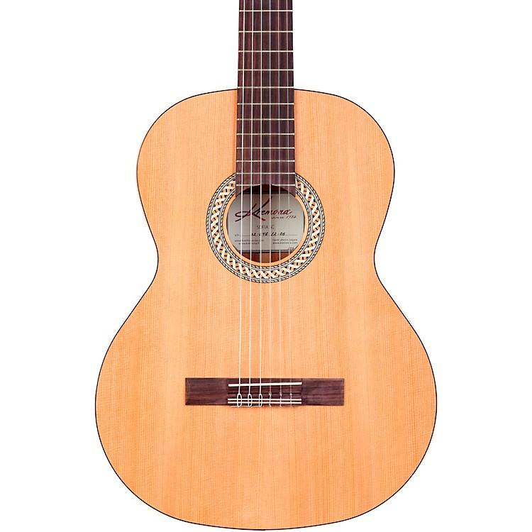 KremonaSofia Classical Acoustic GuitarNatural