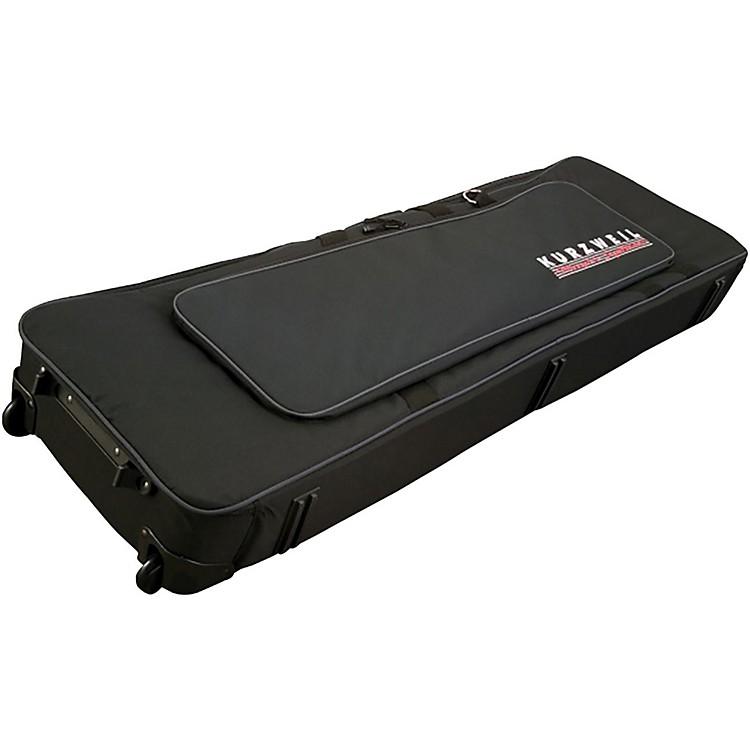 KurzweilSoft 76-Key Instrument Gig Bag