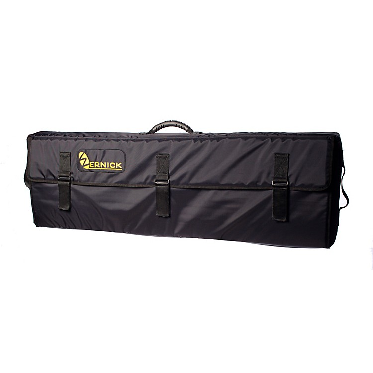 Wernick Soft Bag 3 Octave