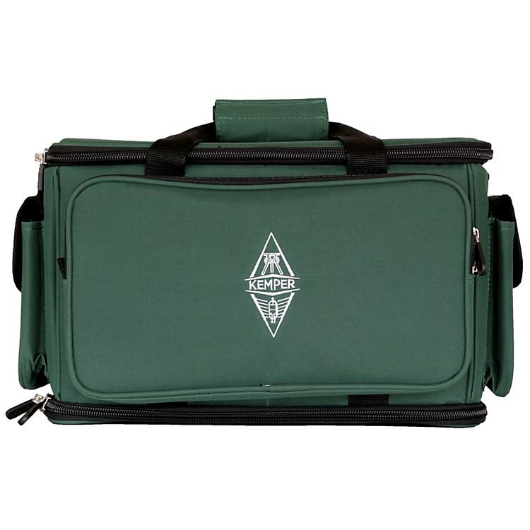 KemperSoft Carry Bag for Kemper Profiling Amplifier