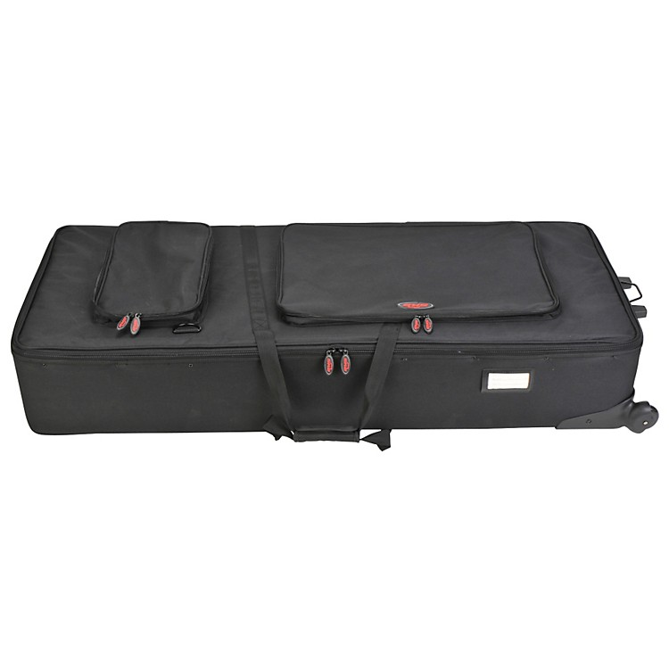 SKB Soft Case for 61-Note Arranger Keyboards