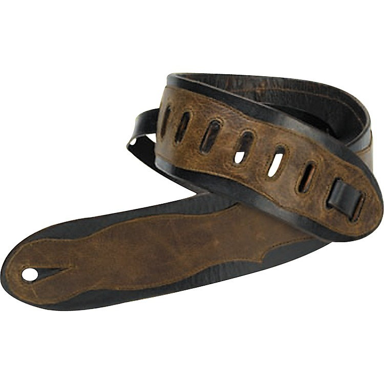 OnoriSoft Glove Leather Strap