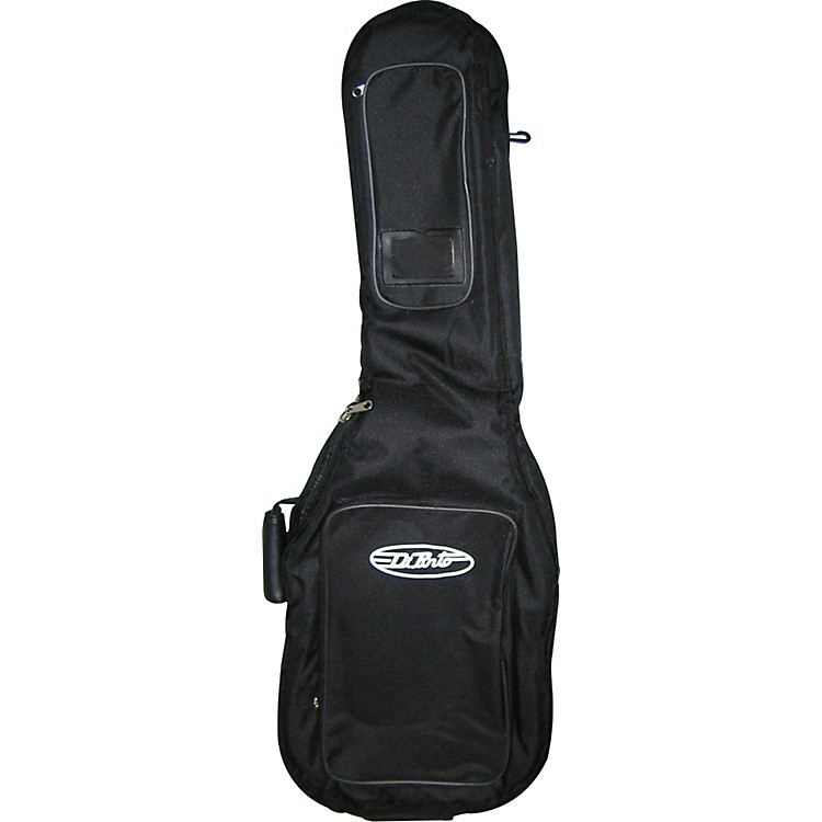 DiPinto Solidbody Guitar Gig Bag