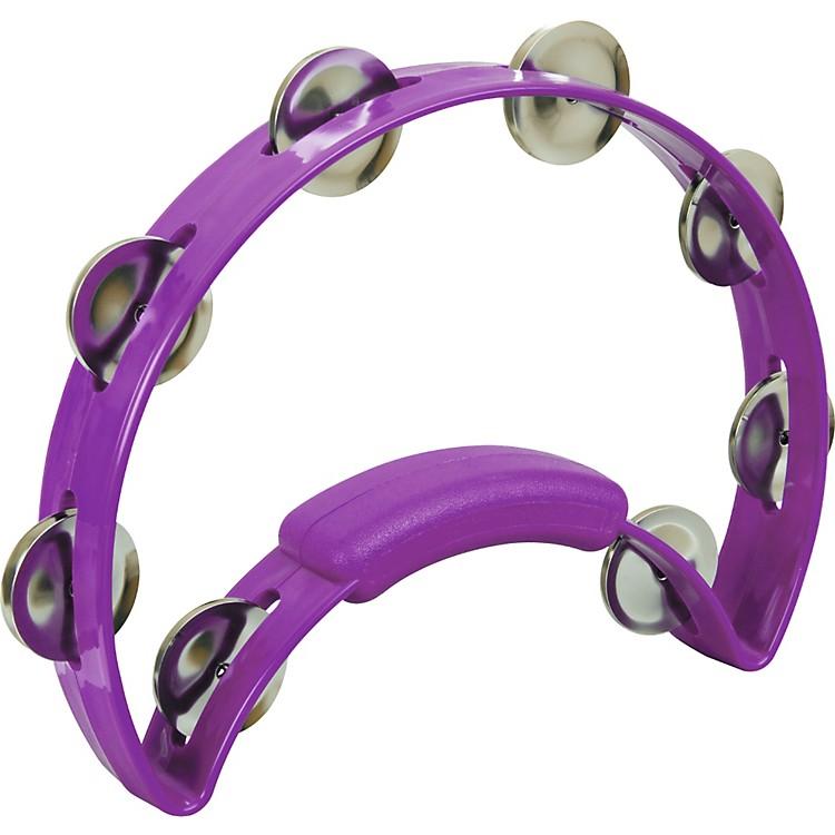 RhythmTechSolo Tambourine