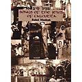 Tara Publications Songs Of The Jews Of Calcutta Book