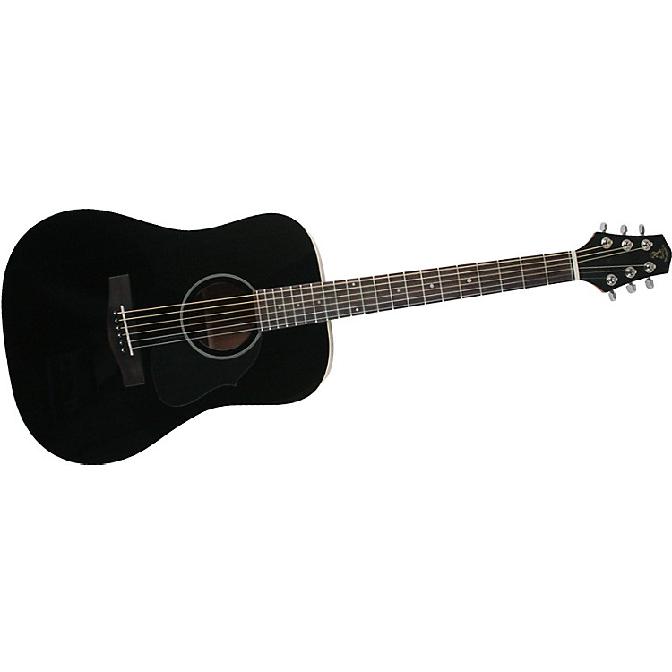 Voyage-Air Guitar Songwriter VAMD-04 Travel Acoustic Guitar