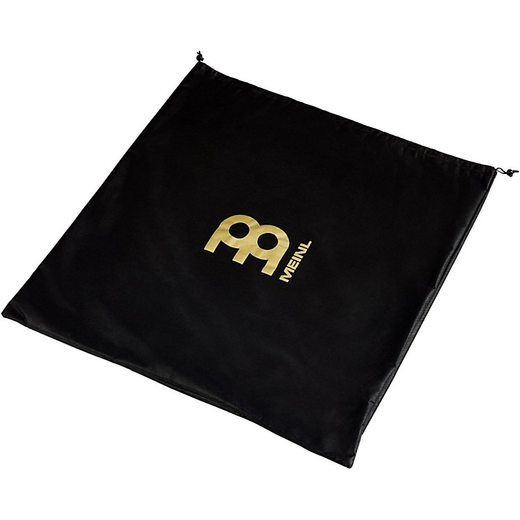 MeinlSonic Energy Gong Cover28 in.