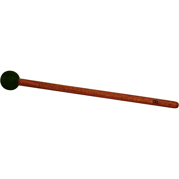 Meinl Sonic Energy Professional Singing Bowl Mallet Small Soft Rubber Tip