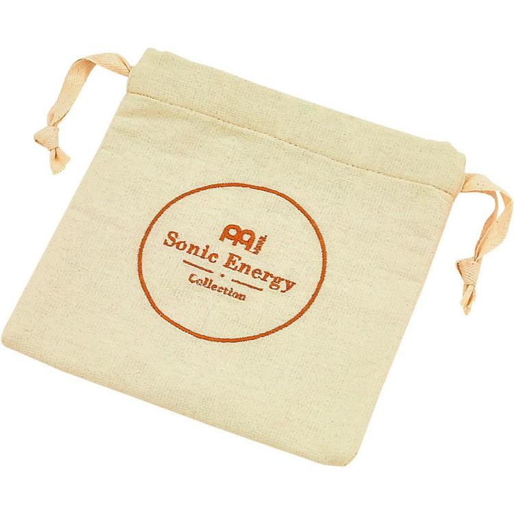 MeinlSonic Energy Singing Bowl Cotton Bag20 cm