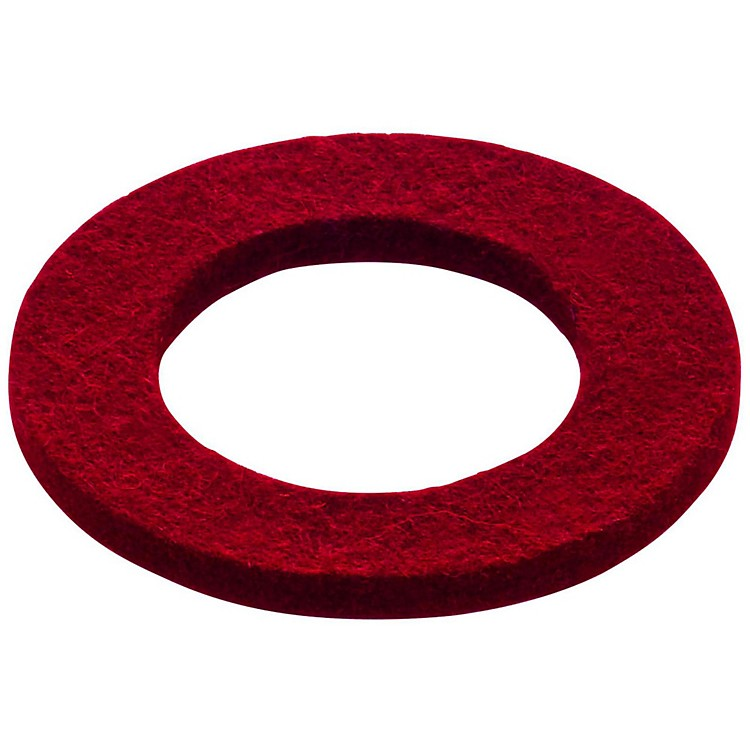 MeinlSonic Energy Singing Bowl Felt Ring10 cm