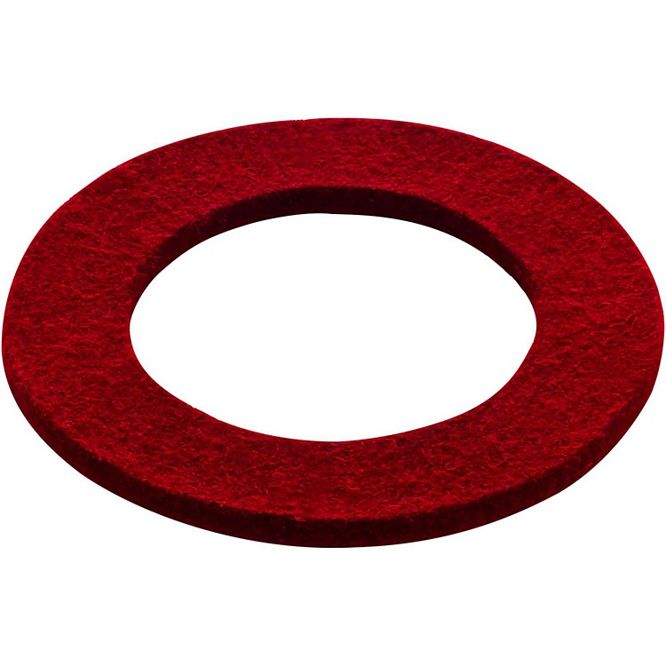 Meinl Sonic Energy Singing Bowl Felt Ring 13 cm