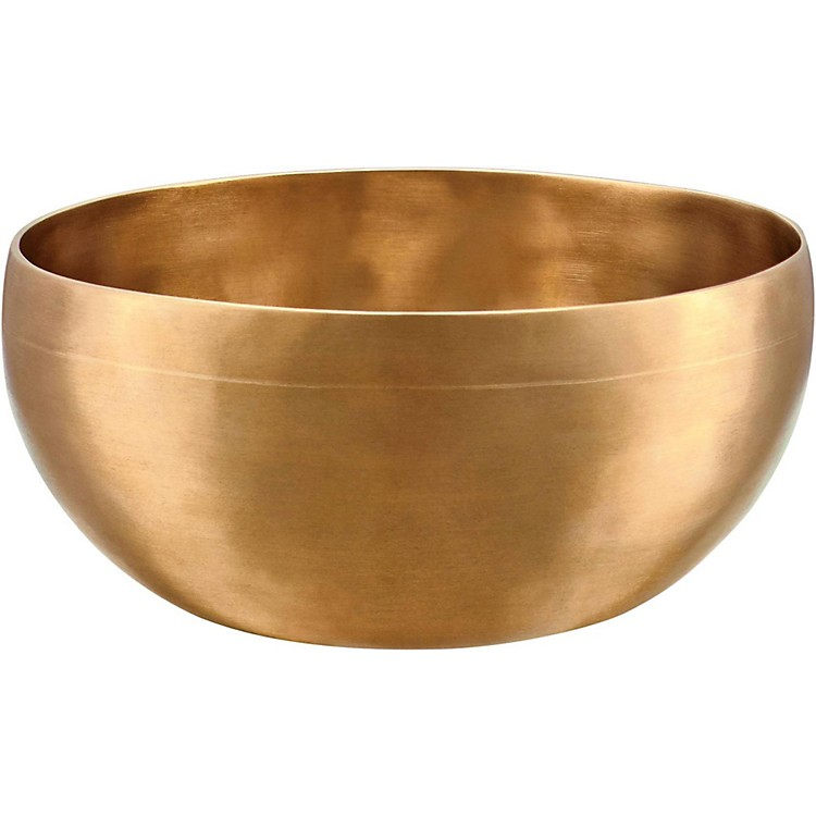 Meinl Sonic Energy Universal Singing Bowl 6.5 in.