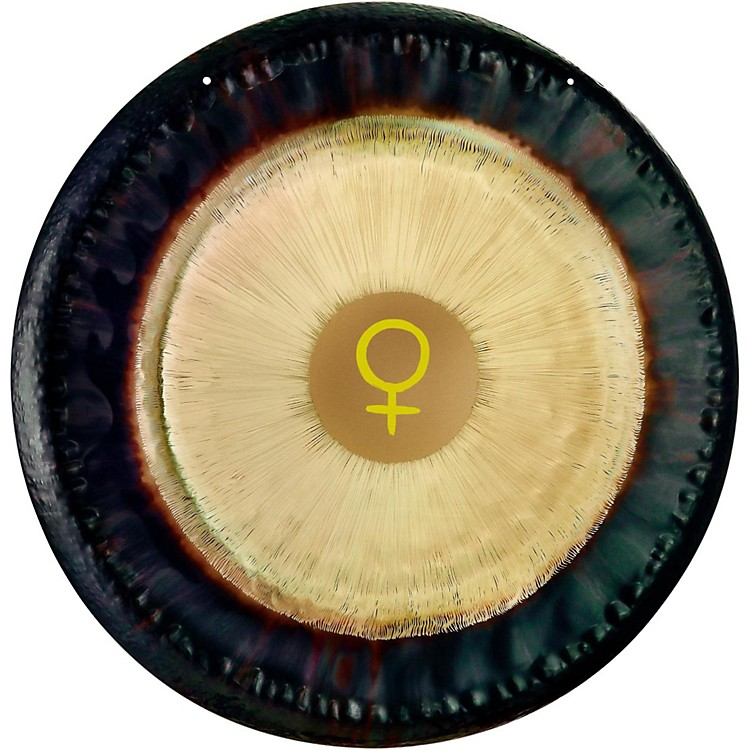 MeinlSonic Energy Venus Planetary Tuned Gong24 in.