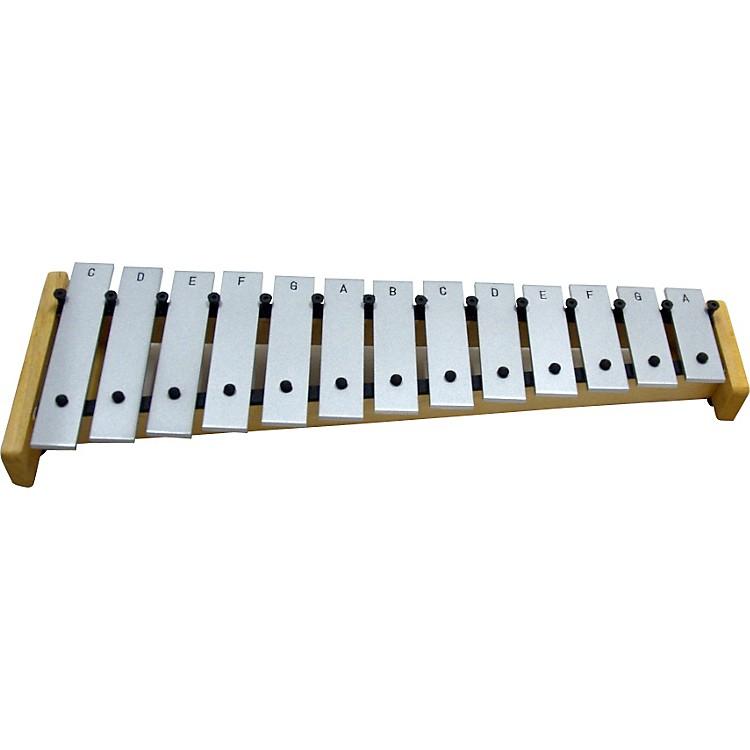 SuzukiSoprano Glockenspiel