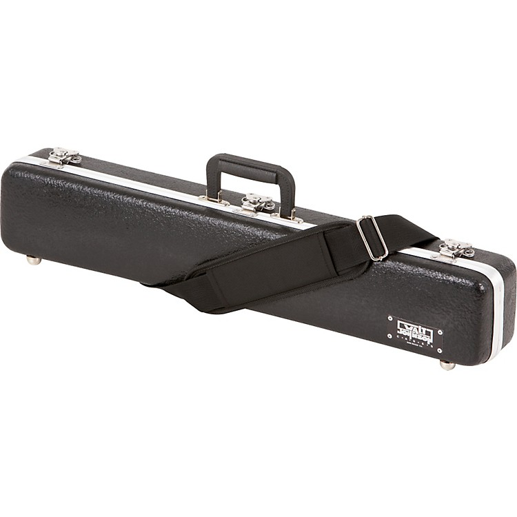 Walt Johnson Soprano Saxophone Case