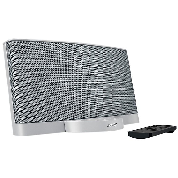 BoseSoundDock Series II Digital Music System