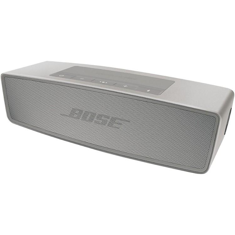 BoseSoundLink Mini Bluetooth Speaker IIPearl