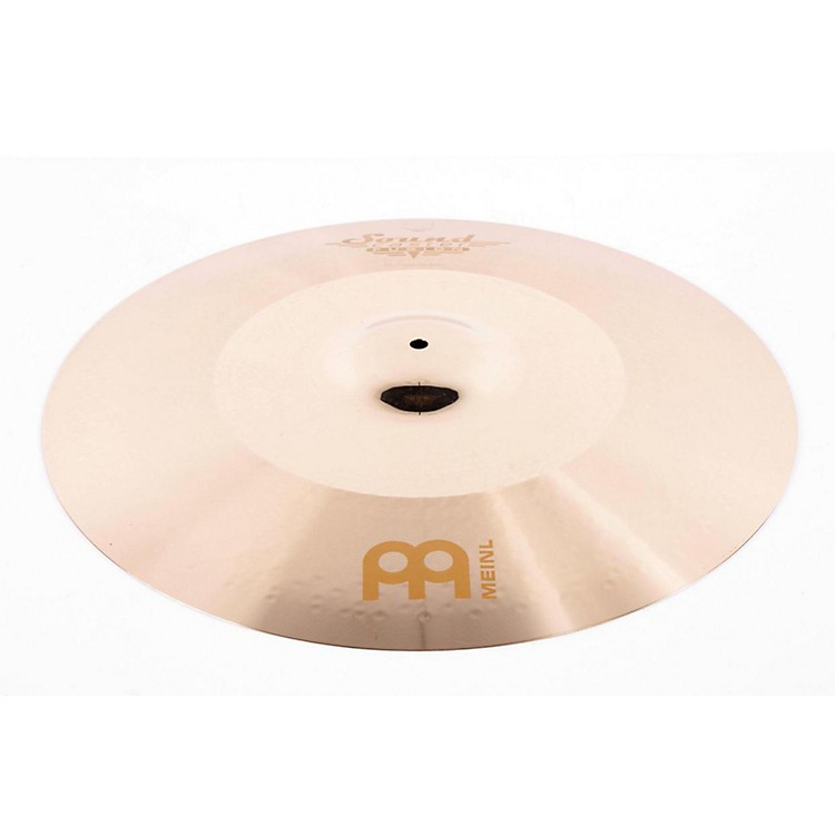 Meinl Soundcaster Fusion Powerful Ride Cymbal 20