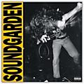 Universal Music Group Soundgarden - Louder Than Love