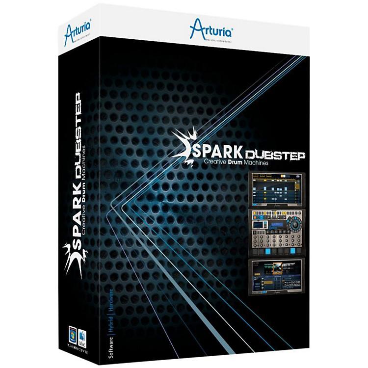 ArturiaSpark  DubstepSoftware Download