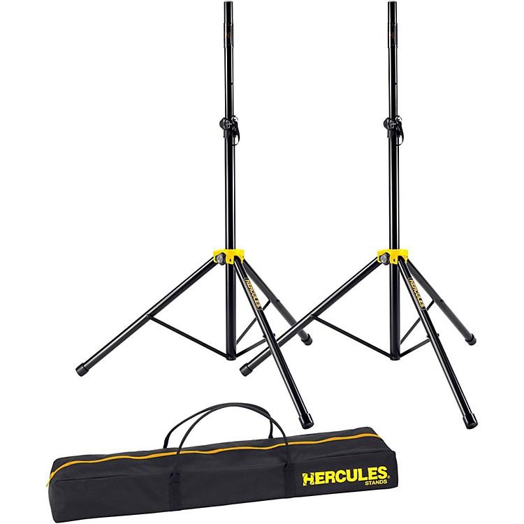 HerculesSpeaker Stand Pack