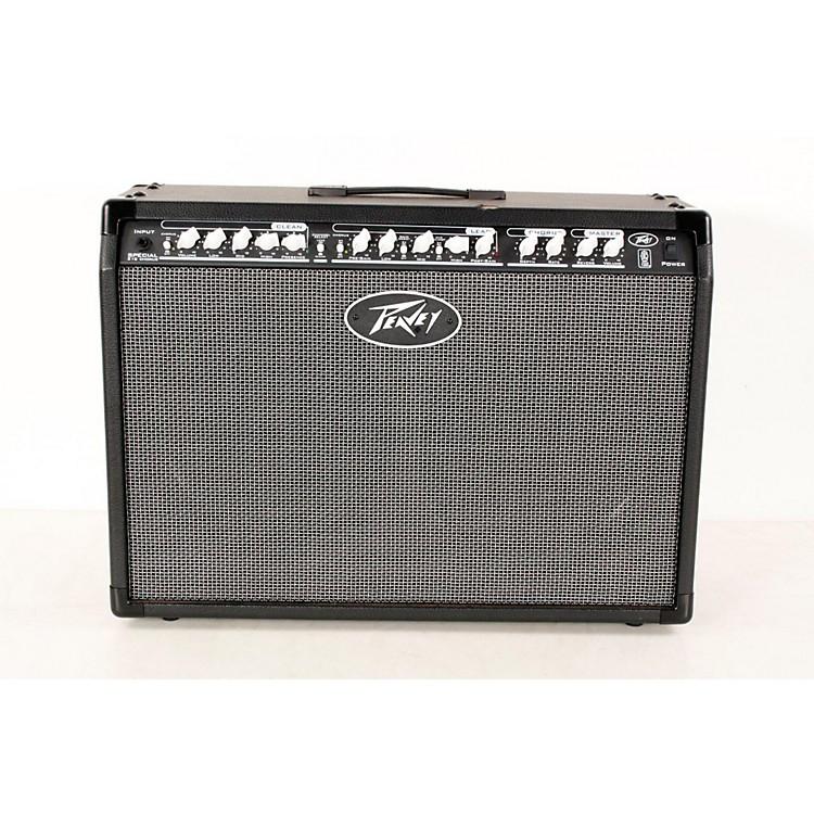 PeaveySpecial Chorus 212 Guitar AmplifierRegular888365842646