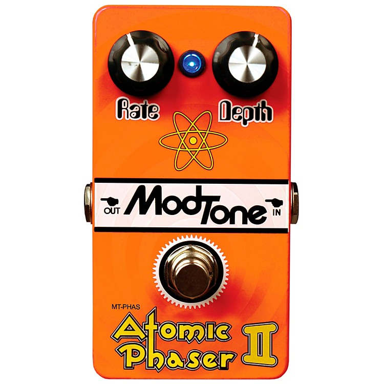 Modtone Special Edition Phaser