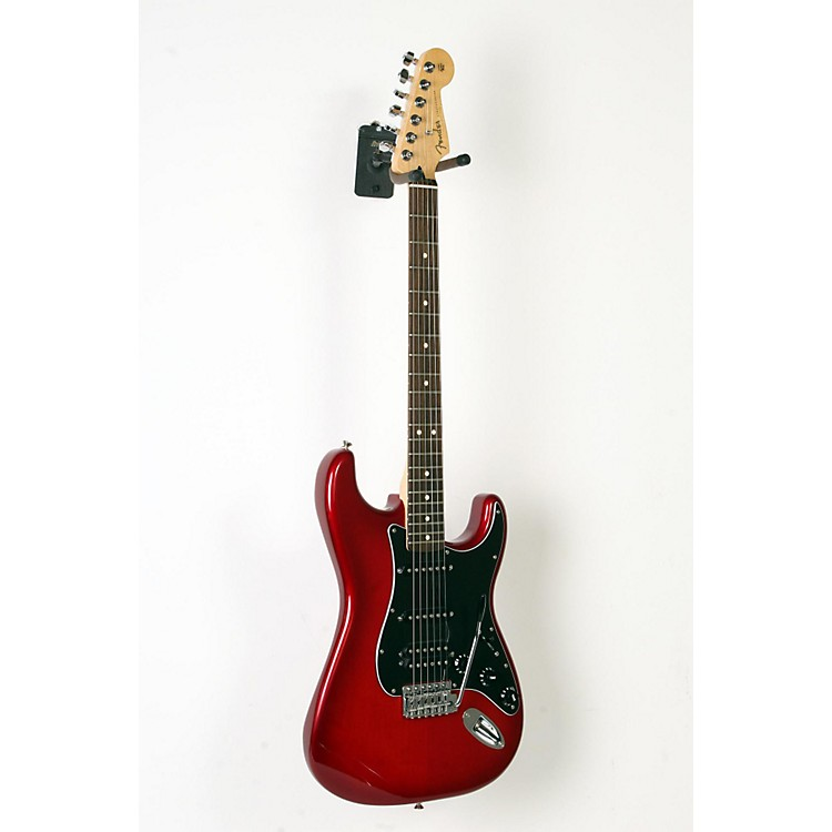 FenderSpecial Edition Stratocaster HSS Electric Guitar888365918860