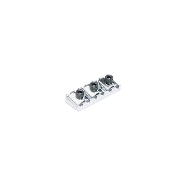 Floyd Rose Special Series Locking Nut R-3