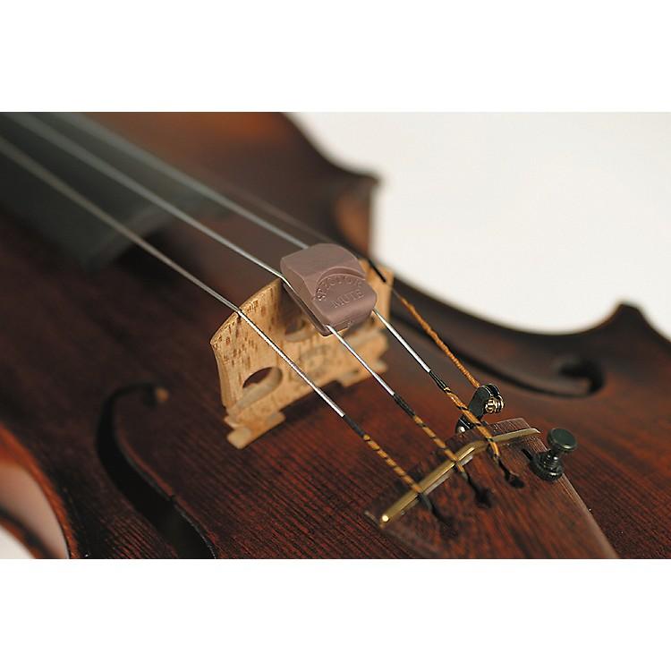 Super SensitiveSpector Violin MuteCopper