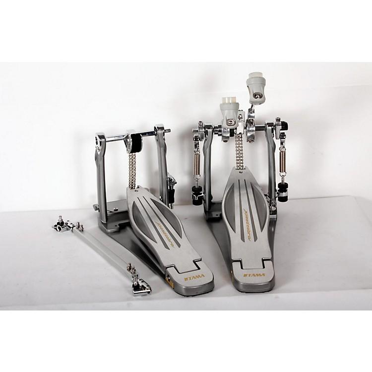 TamaSpeed Cobra 910 Double Bass Drum PedalRegular888365854953