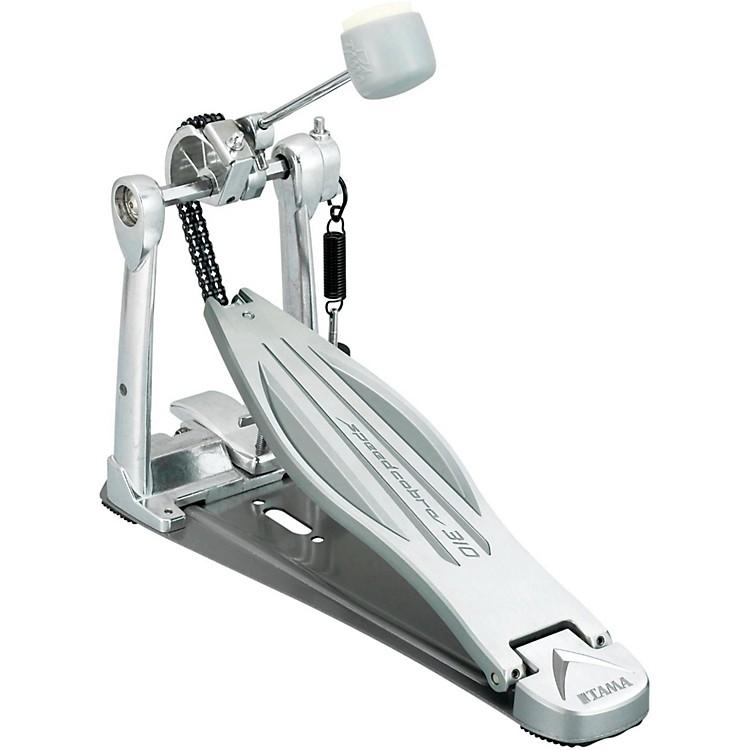 TamaSpeed Cobra HP310L Single Bass Drum Pedal
