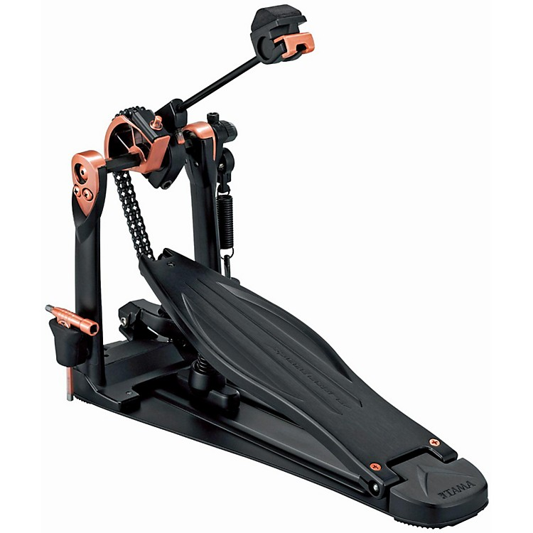Tama Speed Cobra Limited Bass Drum Pedal