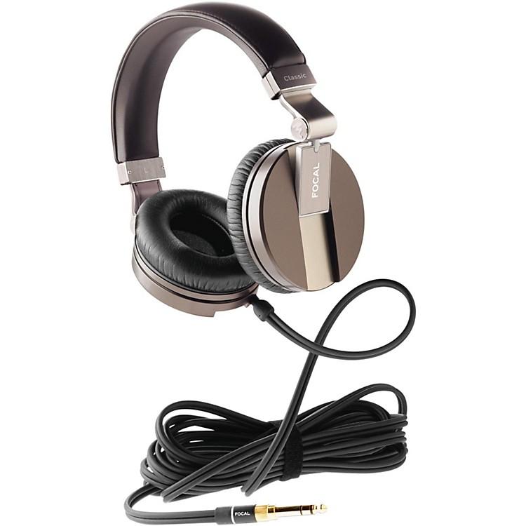 FOCALSpirit Classic Headphones