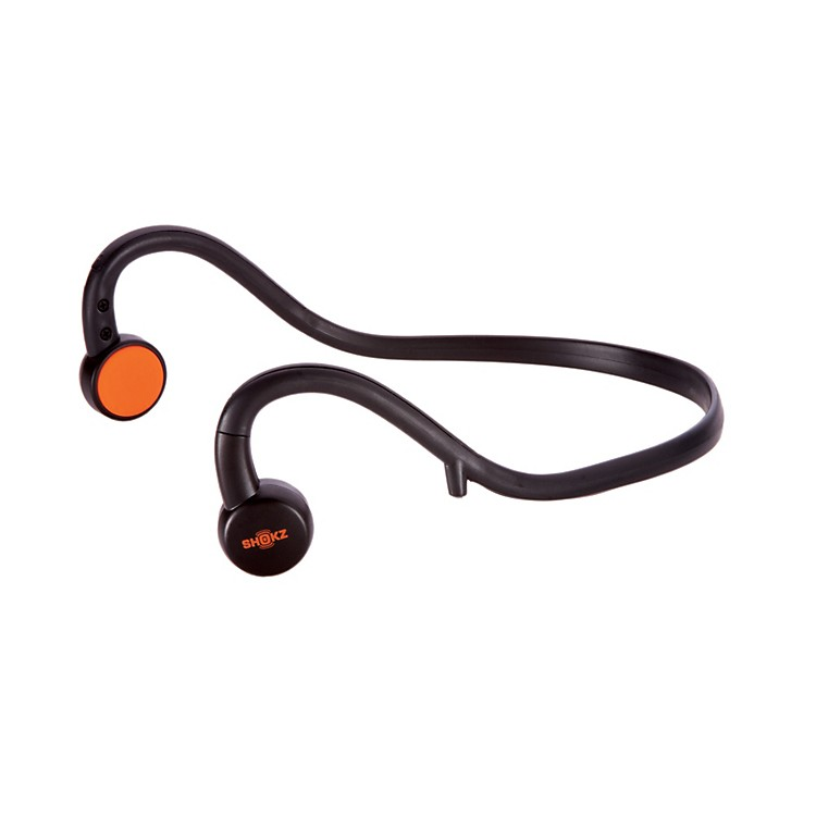 AfterShokz Sportz 2 Headphones