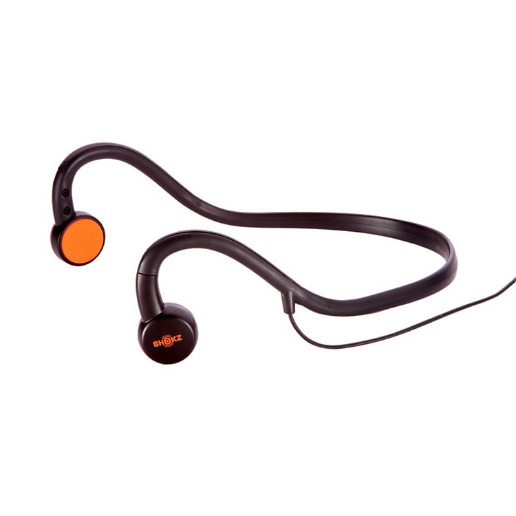 AfterShokz Sportz M2 Headphones