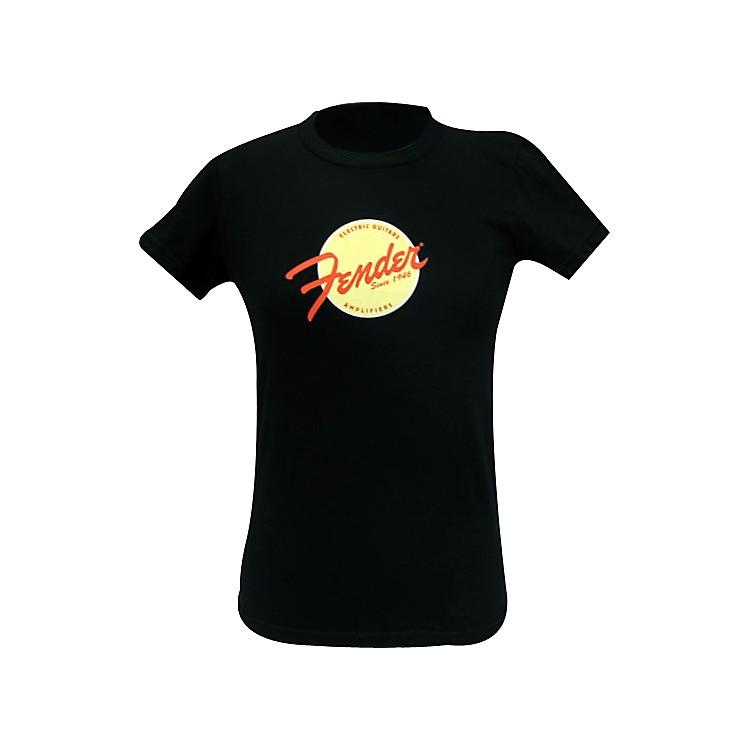 FenderSpotlight Women's T-Shirt