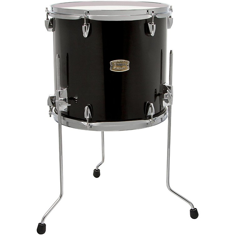 Music 123 for 13 inch floor tom